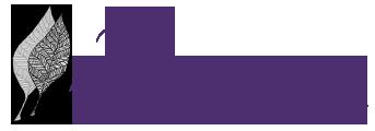 THE TREATMENT ROOM | BEAUTY SALON | GODALMING | SURREY Logo